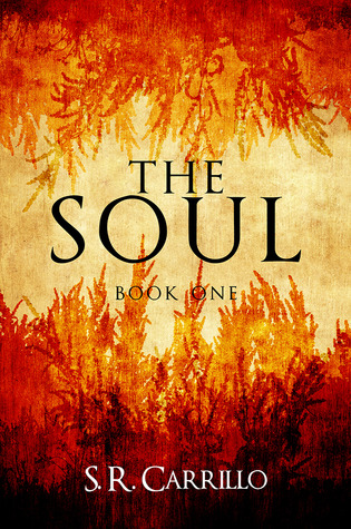 The Soul (The Soul, #1)