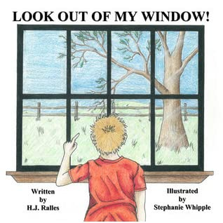 Look out of my window by h j ralles reviews for Window quotes goodreads