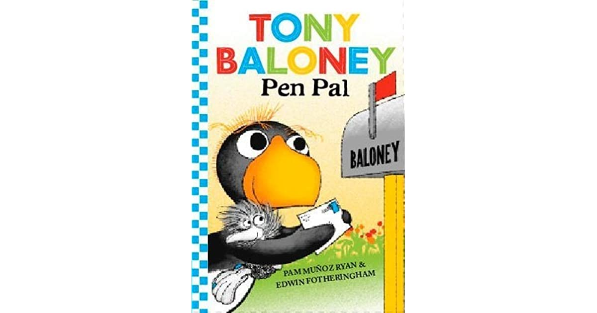 Answers to manage personal work priorities bsbwor501b ebook best tony baloney school rules tony baloney ebook best deal images free other ebooks library of tony fandeluxe Images