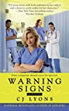 Warning Signs (Angels of Mercy, #2)
