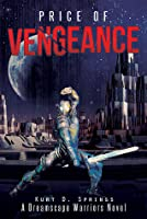 Price of Vengeance