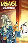 Usagi Yojimbo, Vol. 13: Grey Shadows (Usagi Yojimbo, #13)