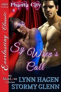 Sy Wren's Call