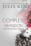 Complete Abandon