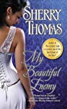 My Beautiful Enemy (The Heart of Blade Duology, #2)