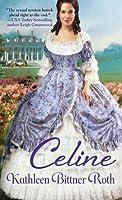 Celine (When Hearts Dare, #1)