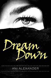 DreamDown