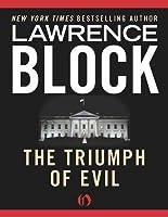 The Triumph of Evil