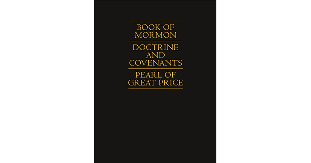 Book Of Mormon Student Manual By The Church Christ Latter Day Saints