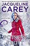 Poison Fruit (Agent of Hel, #3)
