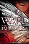 Immortal (Fallen Angels, #6) audiobook download free
