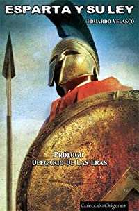 Esparta y su Ley