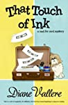 That Touch of Ink by Diane Vallere