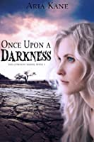 Once Upon a Darkness (Company, #1)