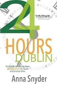 24 Hours Dublin