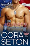 The Soldier's E-Mail Order Bride (The Heroes of Chance Creek, #2) audiobook download free