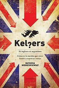 Kelpers. Ni ingleses ni argentinos. Cómo es la nación que crece frente a nuestras costas