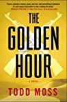 The Golden Hour (Judd Ryker, #1)