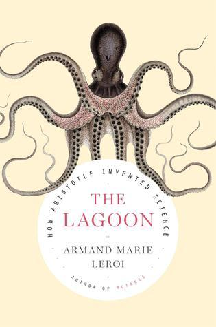 The Lagoon - How Aristotle Invented Science (gnv64)