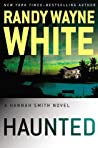 Haunted (Hannah Smith, #3)
