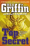 Top Secret (Clandestine Operations #1)