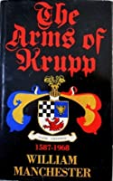 Arms of Krupp, 1587-1968