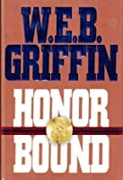 Honor Bound (Honor Bound, #1)