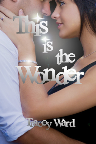 This is the Wonder
