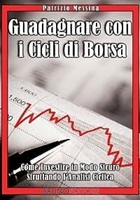 Guadagnare con i Cicli di Borsa