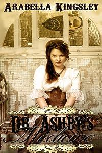 Doctor Ashby's Medicine