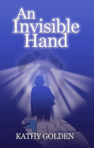 An Invisible Hand