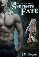 The Serpent's Fate (The Vigilati Series)