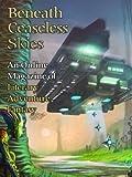 Beneath Ceaseless Skies #142