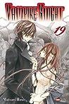 Vampire Knight, Tome 19 (Vampire Knight, #19)
