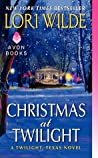 Christmas at Twilight (Twilight, Texas, #5)