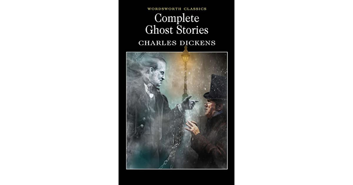 the ghost story short story Watch ghost story (1981) full movie online for free two generations of men find themselves haunted by the presence of a spectral woman.