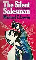 The Silent Salesman (Albert Samson, #4)