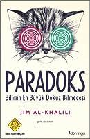 Paradoks: Bilimin En Büyük Dokuz Bilmecesi