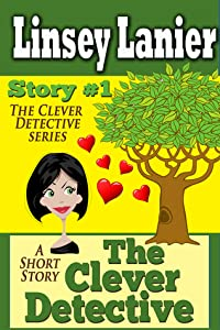 The Clever Detective: Story 1