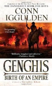 Genghis: Birth of an Empire  pdf