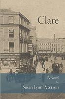 Clare: A Novel