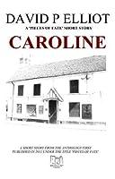 Caroline (Deutsche Version)