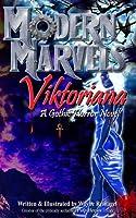 Modern Marvels: Viktoriana