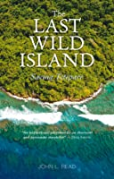 Last Wild Island: Saving Tetepare