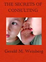 The Secrets of Consulting