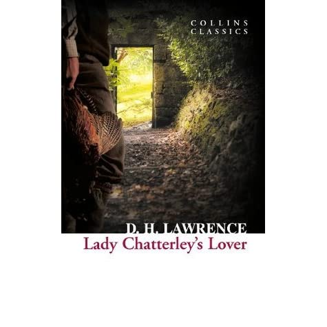 shadows by d h lawrence essay In the story 'odour of chrysanthemums' dh lawrence presents human condition as one filled with the cloth was laid for tea cups glinted in the shadows.