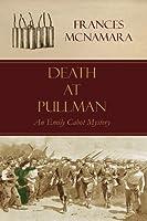 Death at Pulllman