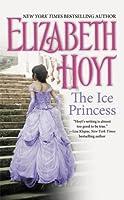 The Ice Princess (Princes Trilogy, #3.5)
