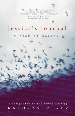 Jessica's Journal: A Book of Poetry