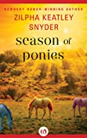 Season of Ponies